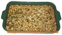 Barley Casserole