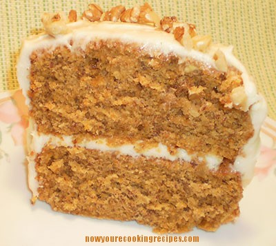 little-carrot-cake-slice